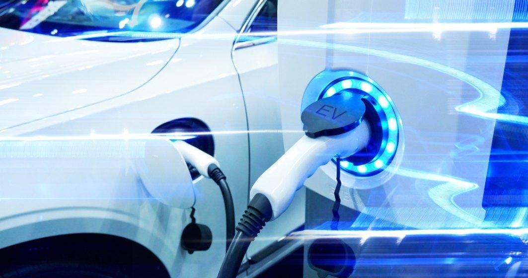Topul modelelor electrice în 10 țări cu cea mai mare cotă de piață pentru vehicule electrice