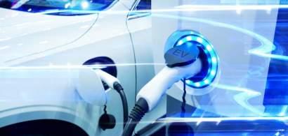 Topul mașinilor electrice în țările cu cea mai mare apetență pentru...