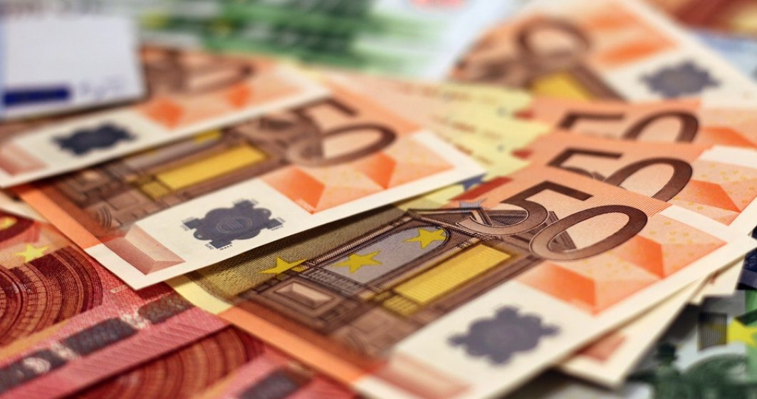 Undelucram.ro vrea să atragă 600.000 de euro pe SeedBlink pentru dezvoltare regională și tehnică