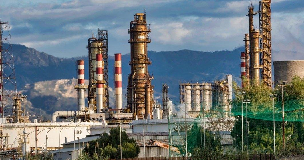 OPEC estimează o creștere record a cererii pentru petrol în 2021