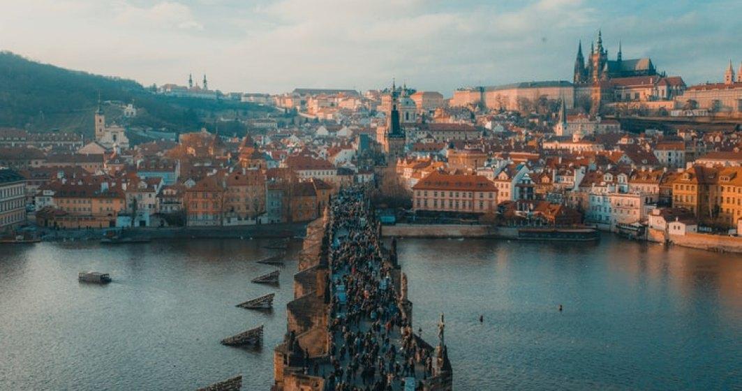 Cehia se deschide pentru deplasările în şi din afara graniţelor din 15 iunie, în funcţie de gradul de risc al ţărilor