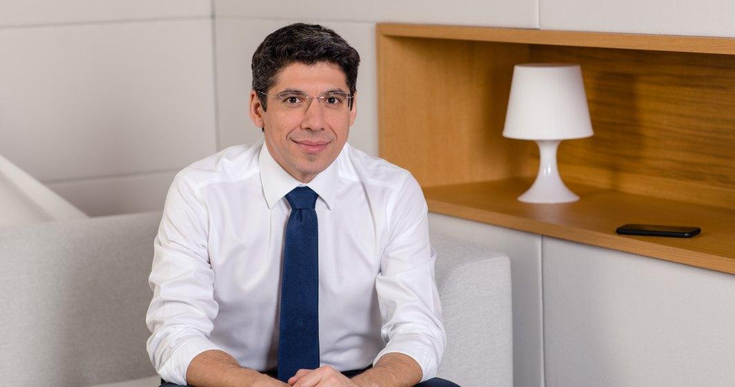 Şeful Janssen România, compania farmaceutică a Johnson & Johnson: Colaborarea cu autoritățile române a avit rezultate concrete