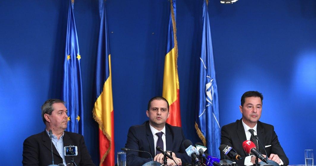 Romania va fi reintrodusa, din 2019, in cataloagele Dertour