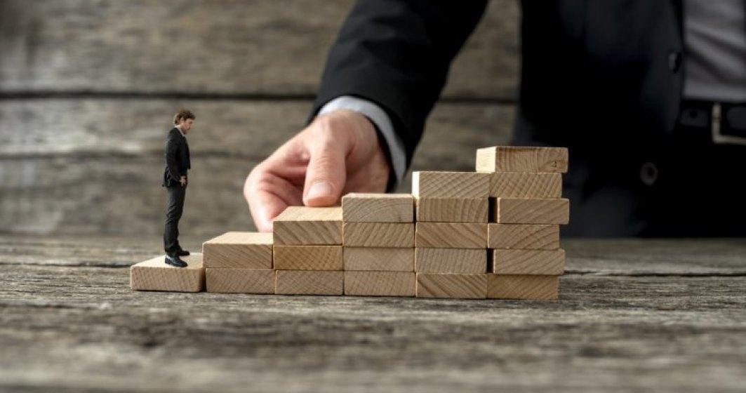 Cum stii ca esti pregatit sa iti incepi propria afacere? 5 repere pe care sa le iei in calcul