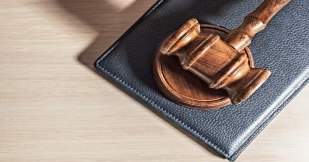 Parchetul General: 33 de articole din noul cod de procedura penala au elemente de neconstitutionalitate