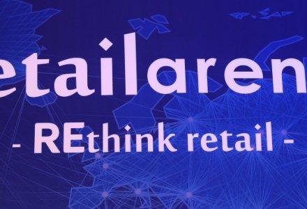 Despre extindere in retail cu JYSK si Bere Zaganu, la retailArena 2017: Trebuie sa iti cunosti clientii. Toti sunt eligibili