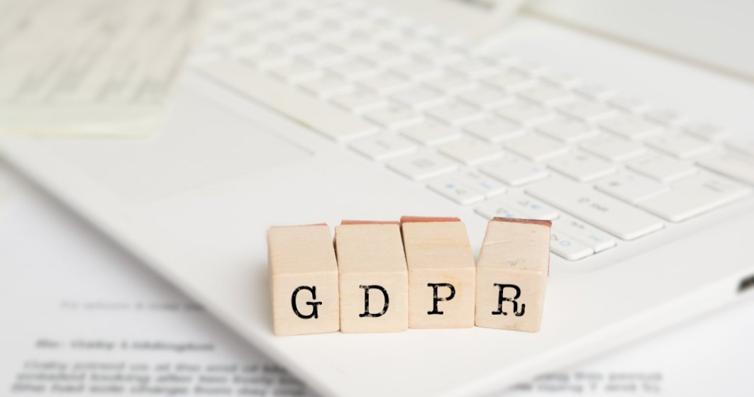 A fost stabilita Procedura constatarii si sanctionarii incalcarii GDPR. Legea nationala privind protectia datelor a fost abrogata in mod oficial.