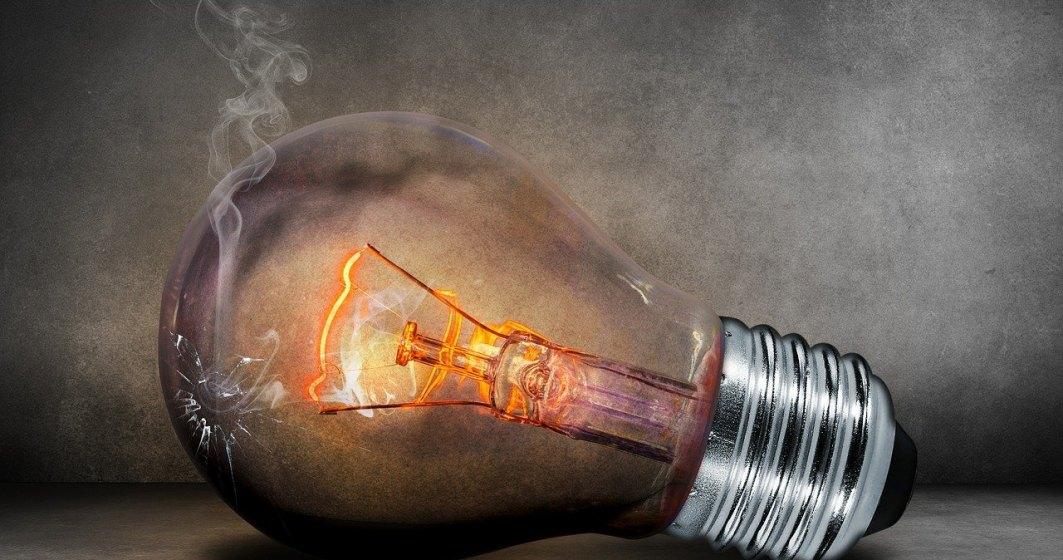 Electrica Furnizare va prelua consumatorii de energie care rămân fără furnizor