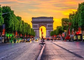 Reguli mai stricte anti-COVID-19 în Franța: cum arată măsurile luate de...
