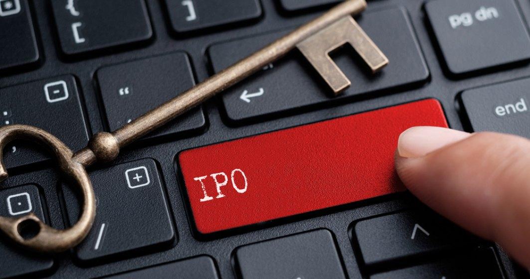 Piata europeana a IPO-urilor aproape s-a triplat in T1, in ciuda momentelor de panica de pe burse