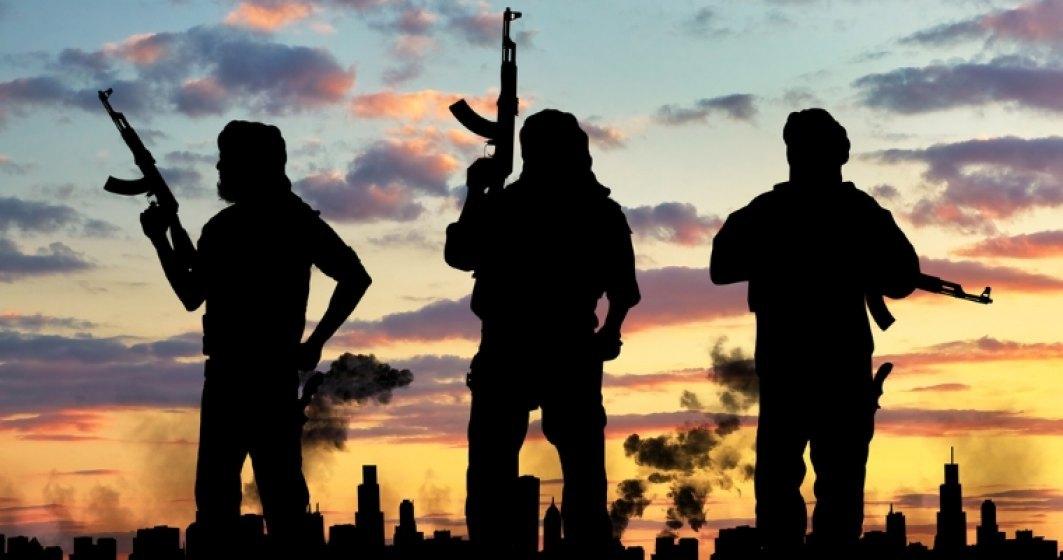 Soldati romani, raniti in Afganistan
