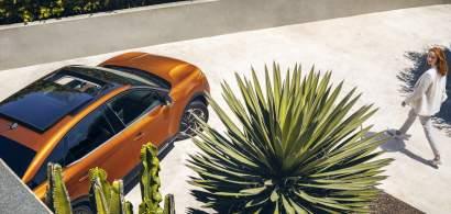 Cinci noi modele Citroen vor fi lansate anul acesta în România. Trei sunt...