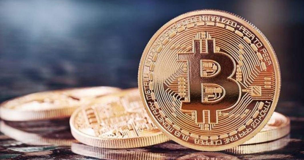 Bitcoin este pe cale sa inregistreze cel mai grav declin saptamanal din ultimii doi ani
