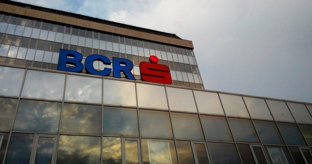 BCR lanseaza oficial plata cu telefonul mobil, insa doar pentru utilizatorii Android: cand ar urma sa fie disponibila si pentru cei cu iOS