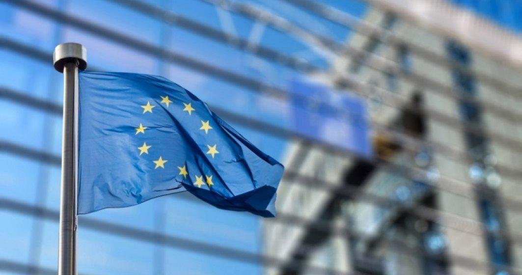 """G4Media: Comsia Europeana sanctioneaza derapajele din justitie si urmareste """"cu ingrijorare"""" evenimentele"""