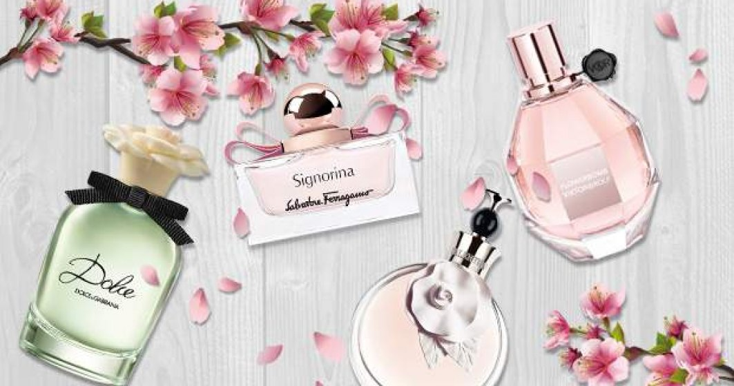 Sole Luxury Boutique anunta reduceri de pana la 60% la accesorii si produse de infrumusetare de Black Friday
