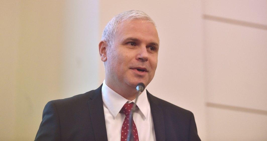 UNSAR, despre tariful de referinta pentru reparatiile pe RCA: Si noi il practicam de 3 ani