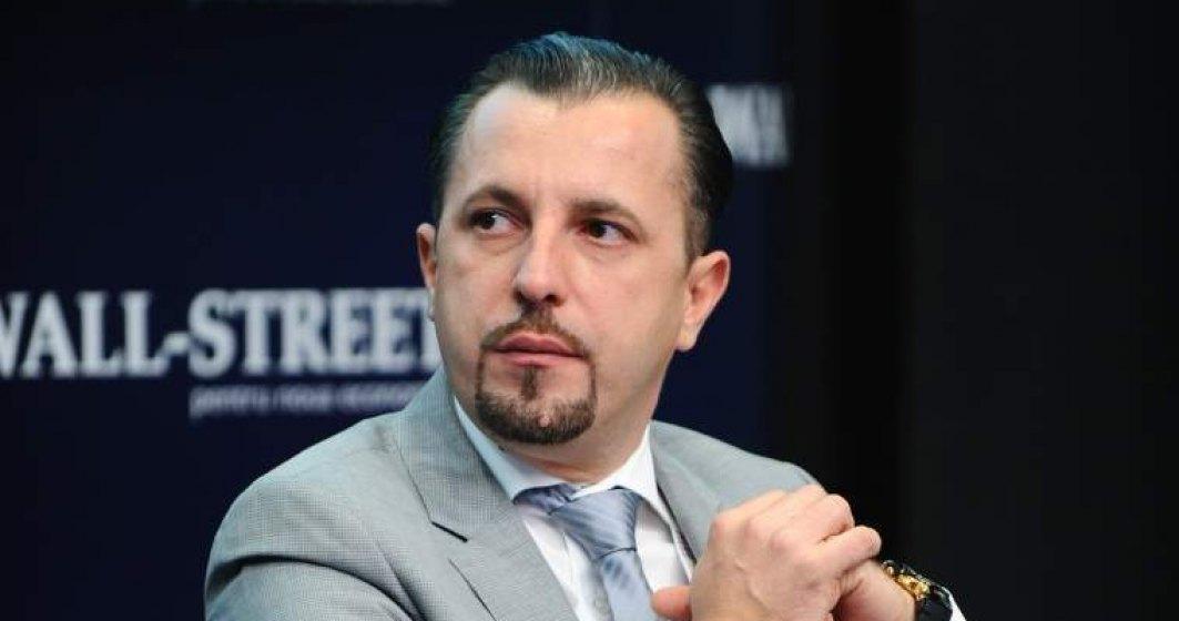 Cosmin Ulmean a plecat de la Takko Romania la Noriel. Cine a preluat conducerea Takko