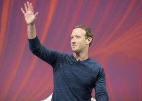 Facebook face o nouă mutare în zona de plăți: lansarea are loc în august