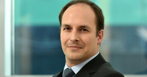 Promovări în echipa de management Fondul Proprietatea. Meyer rămâne șeful...
