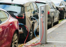 Ungaria a început producția de masă a automobilelor electrice