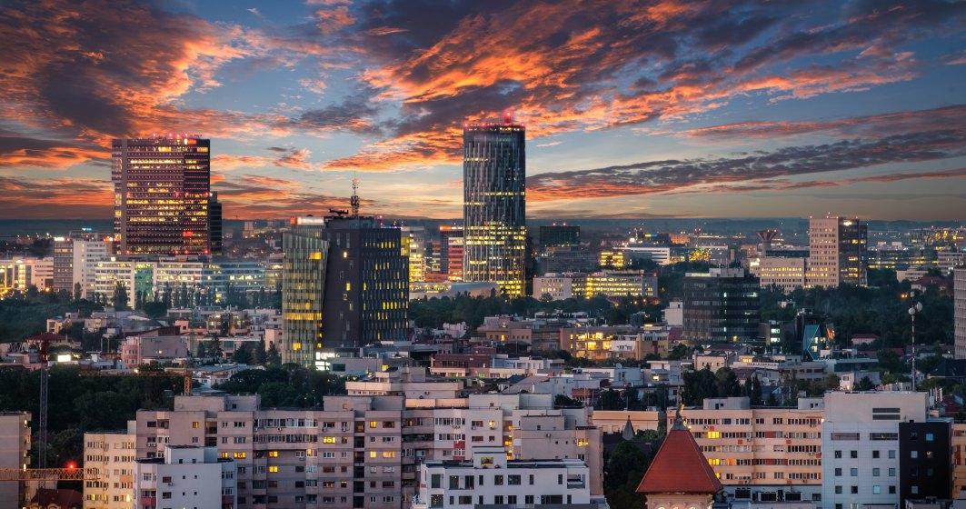 JLL Romania: Proiectele de spatii de birouri, retail si spatii de industriale programate pentru 2019 ar putea aduce pe piata peste 900.000 mp