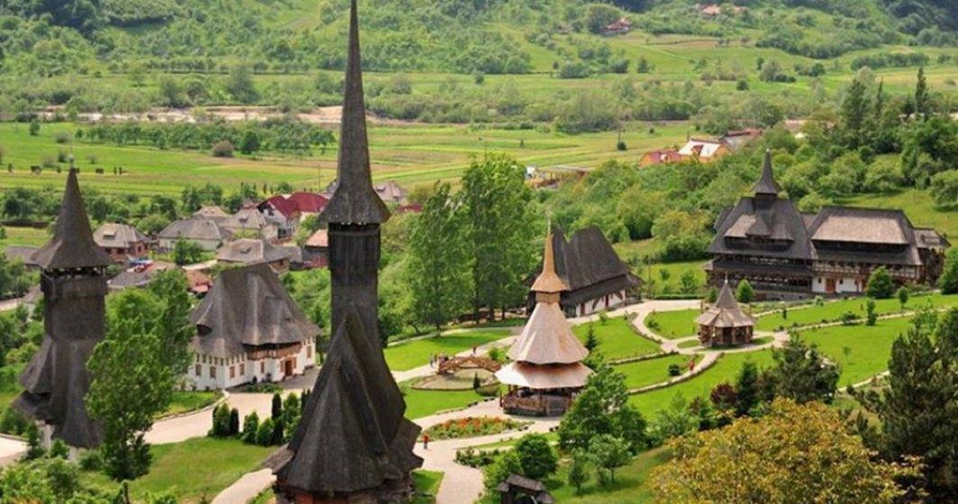 Turist în țara mea | Maramureș, poarta spre tradițiile românești vechi. Ce locuri n-ai voie să ratezi