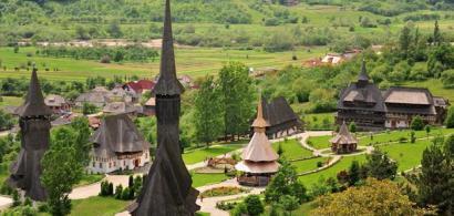 Turist în țara mea | Maramureș, poarta spre tradițiile românești vechi. Ce...