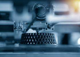 Grupul Holcim dezvăluie primul pod din lume realizat cu beton printat 3D