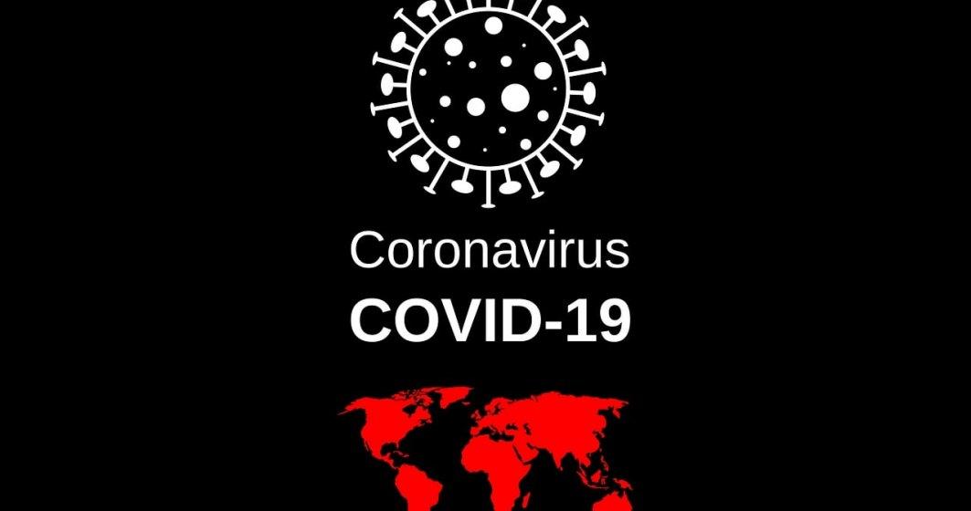 Coronavirus: Peste 90.000 de morți în întreaga lume