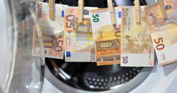 RAPORT EU Observatory: Băncile europene continuă să se folosească de...