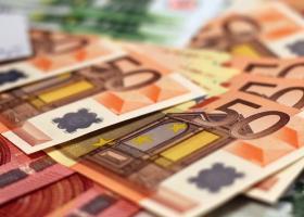 Un broker de credite în sistem de franciză poate câştiga peste 15.000 euro pe...