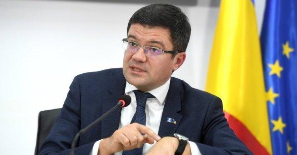 DNA face percheziții în biroul lui Costel Alexe de la Iași