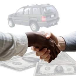 Cum negociezi pre?ul cu un...