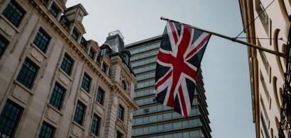 Britanicii au nevoie de un număr record de muncitori: 1,1 milioane de posturi...