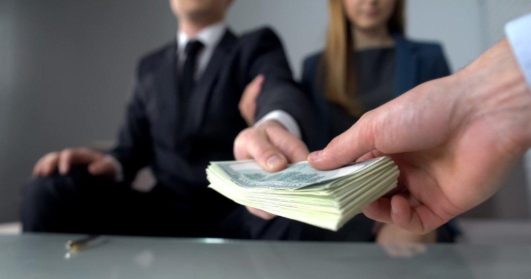 """PSD spune că va """"corecta în Parlament"""" ordonanța de amânare a ratelor din care """"au de câștigat doar băncile"""""""
