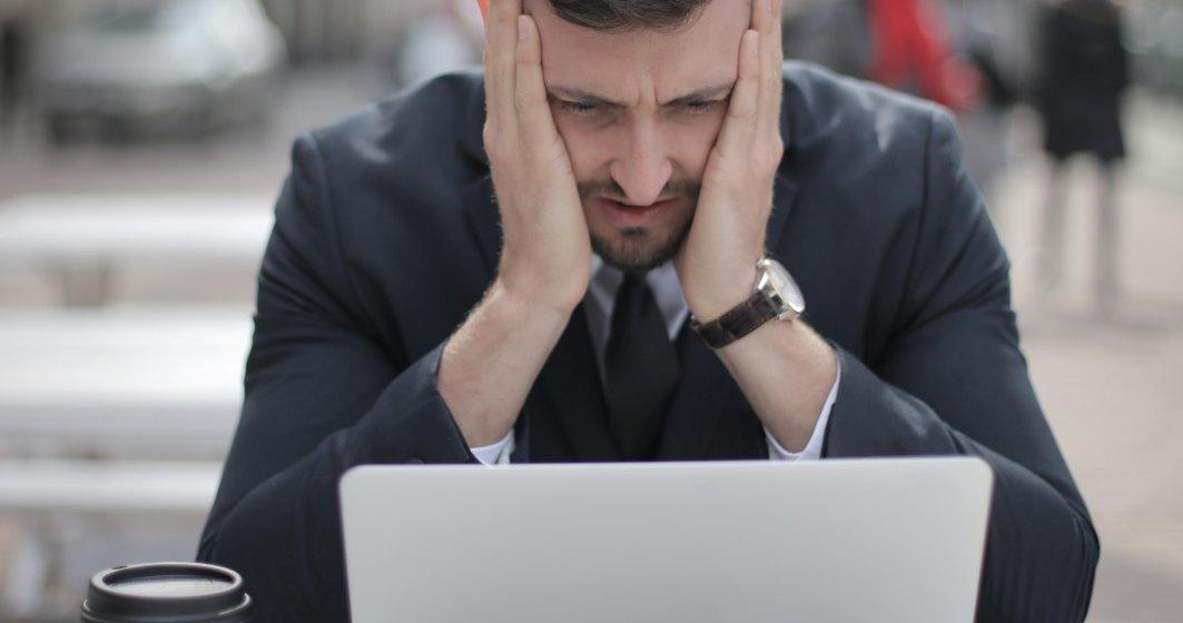 Cum faci față stresului financiar