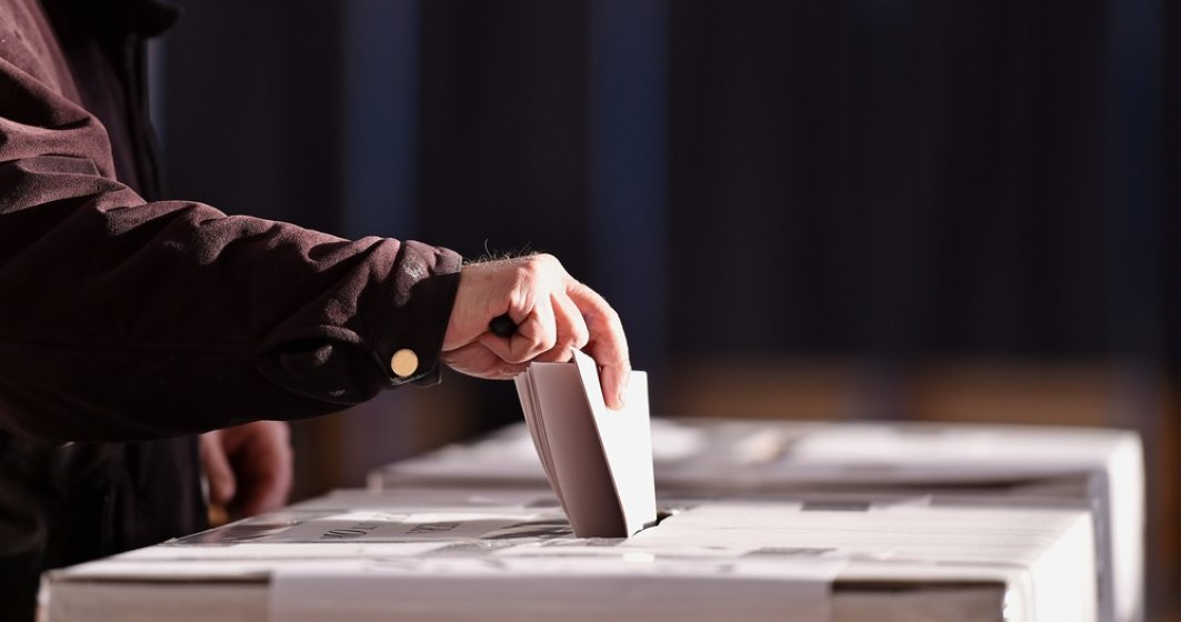 BEC: Noi rezultate oficiale parțiale la alegerile parlamentare 2020