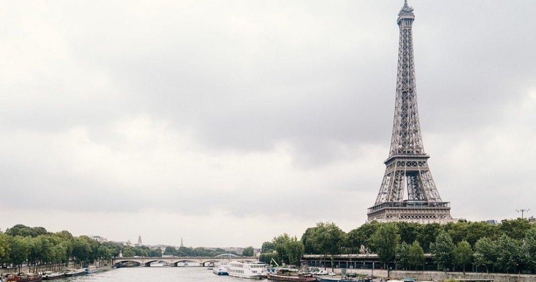 Franța va primi 1,6 milioane doze de vaccin până la sfârșitul anului