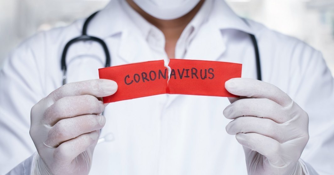 CORONAVIRUS| Cercetătorii italieni, la un pas de descoperirea vaccinului