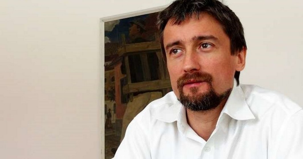 EuroGsm va vinde si abonamente de electricitate si gaze pentru firma Restart Energy