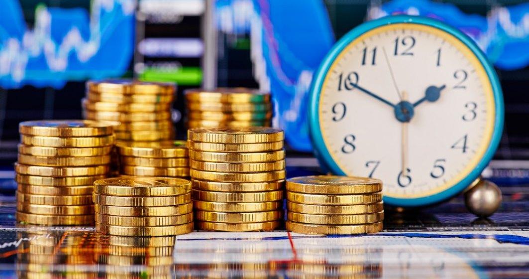 Sfaturi pentru antreprenori: Cum sa nu ramai fara bani pentru plata facturilor?