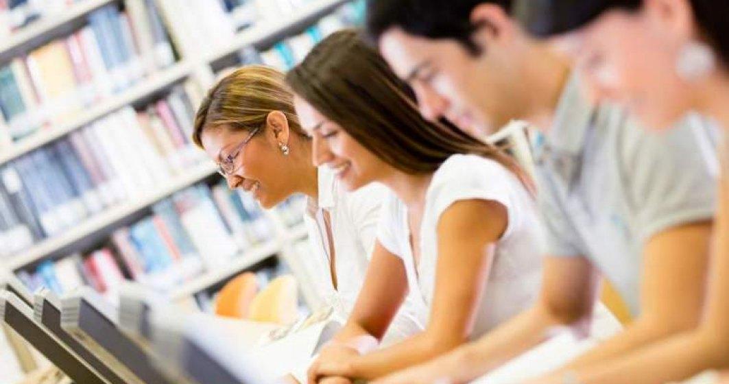 Cursuri de formare profesionala gratuite, organizate in Bucuresti
