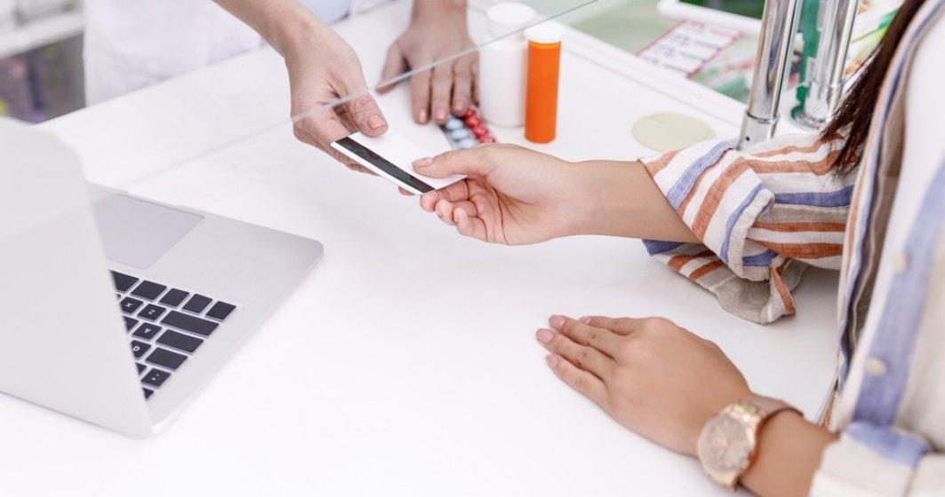 Termenul de valabilitate al cardului national de sanatate a fost prelungit de la 5 ani la 7 ani