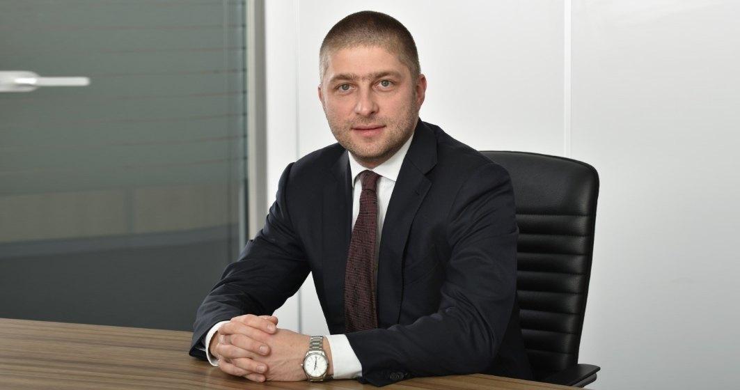 Viorel Opait, JLL Romania: Jucatorii prezenti deja pe piata locala aduc linii noi de business in Romania, cu o valoare adaugata mare