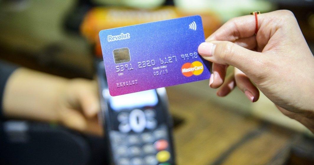 Revolut obtine licenta bancara in Europa: ce inseamna asta pentru utilizatorii startup-ului FinTech