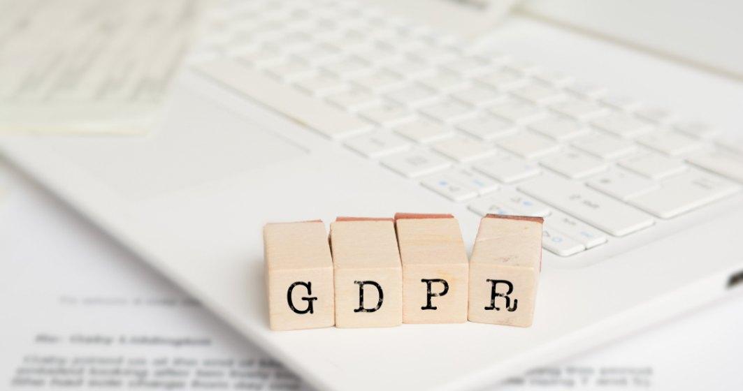 GDPR: Ce fel de date personale colecteaza magazinele online si ce masuri trebuie sa ia