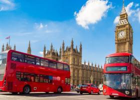 Marea Britanie: Numărul locurilor de muncă vacante a depășit nivelul atins...
