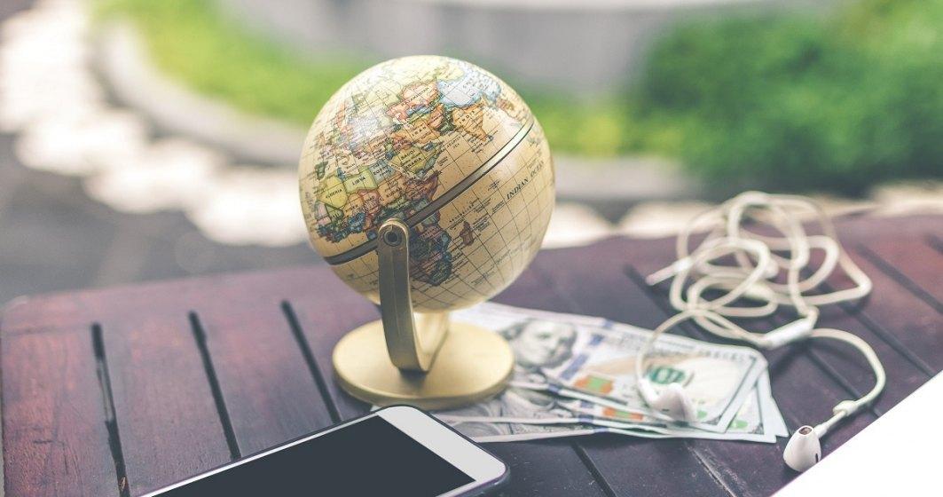 Studii în străinătate, în vremea coronavirus: Părinții NU renunță să viseze la studii în afară pentru copiii lor