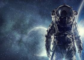 Cursa spațială a miliardarilor. Câți bani câștigă afaceriștii care vor să...